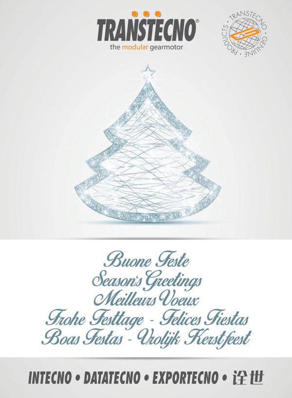 best-wishes-transtecno-2015