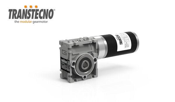 dc-motor-with-worm-gearbox-cm026-ec035