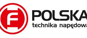 HF Polska, socio en Polonia
