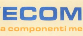 Vecom Distribuisce motoriduttori Transtecno