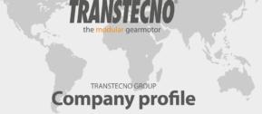 Transtecno company Profile