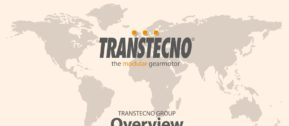 overview bedrijfsinformatie Transtecno