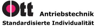 Partnership with Ott GmbH